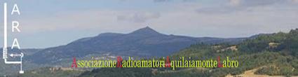 A.R.A.L. – Associazione Radioamatori Aquilaia e monte Labro